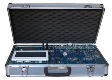 JXWSN100物联网综合实验平台