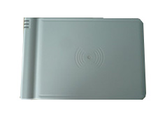 FR201 高频桌面读写器