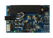 FR2002126R 有源双频读写器