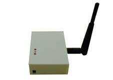 FR2001 2.4G有源读写器