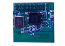 ZB100 ZIGBEE无线模块