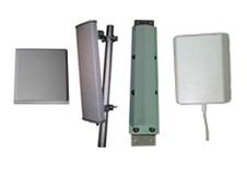 RFID超高频极化天线