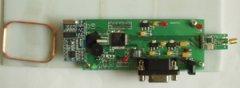 FR868A-R双频读写模块