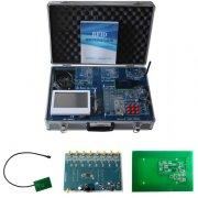 JX300A8 WSN RFID物联网教学实验系统