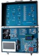 JX608 RFID物联网教学实验系统