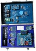 JX509 RFID物联网教学实验系统