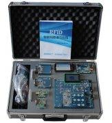 JX200M系列 Andrioid嵌入式物联网教学实验系统