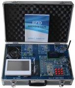 JX300A系列 WSN RFID物联网教学实验系统