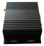 FM200高频中距离读写模块