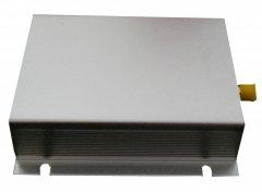 FR1006 UHF 超高频分体式读写器