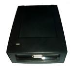 FR1001小型桌面台式发卡机